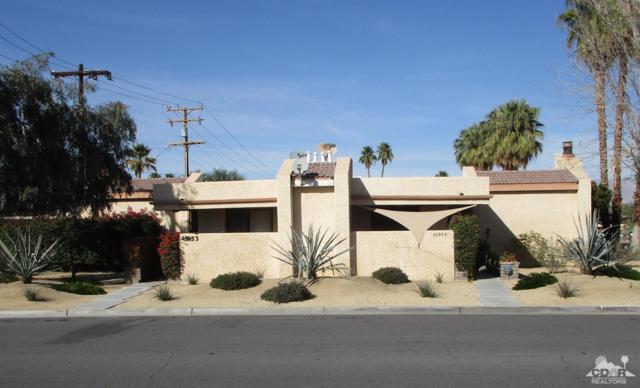 45953-45955 Portola Avenue, Palm Desert, CA 92260 (MLS #218004192) :: Brad Schmett Real Estate Group