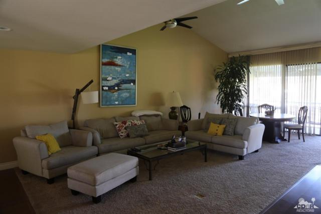 79374 Montego Drive, Bermuda Dunes, CA 92203 (MLS #218004220) :: Brad Schmett Real Estate Group