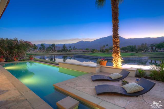 79975 Double Eagle Way, La Quinta, CA 92253 (MLS #218004234) :: Brad Schmett Real Estate Group