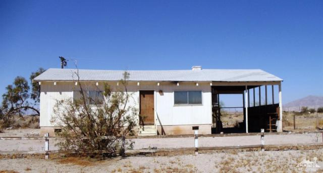 2665 Lodi Avenue, Thermal, CA 92274 (MLS #218004272) :: Brad Schmett Real Estate Group