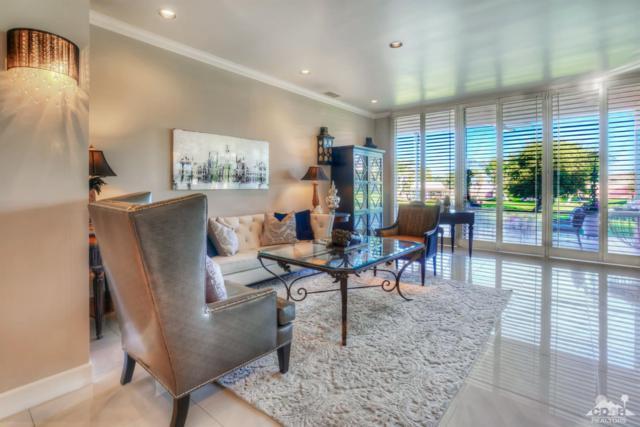 46930 Amir Drive, Palm Desert, CA 92260 (MLS #218004340) :: Deirdre Coit and Associates