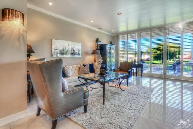 46930 Amir Drive, Palm Desert, CA 92260 (MLS #218004340) :: The John Jay Group - Bennion Deville Homes