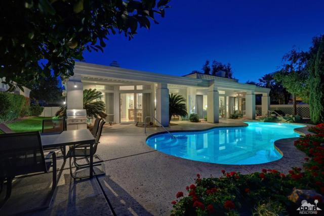 75040 Inverness Drive, Indian Wells, CA 92210 (MLS #218004372) :: Brad Schmett Real Estate Group