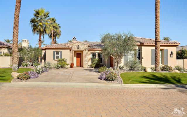 76228 Via Montelena Court, Indian Wells, CA 92210 (MLS #218004378) :: Brad Schmett Real Estate Group