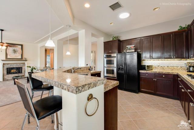 120 Arezzo Court, Palm Desert, CA 92211 (MLS #218004448) :: The John Jay Group - Bennion Deville Homes