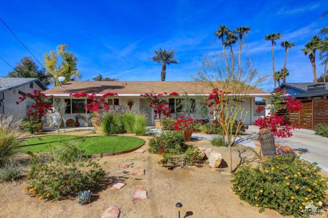 42935 Texas Avenue, Palm Desert, CA 92211 (MLS #218004470) :: The John Jay Group - Bennion Deville Homes