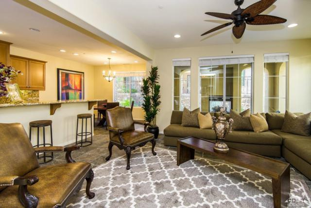 3236 Via Giorna, Palm Desert, CA 92260 (MLS #218004702) :: Brad Schmett Real Estate Group