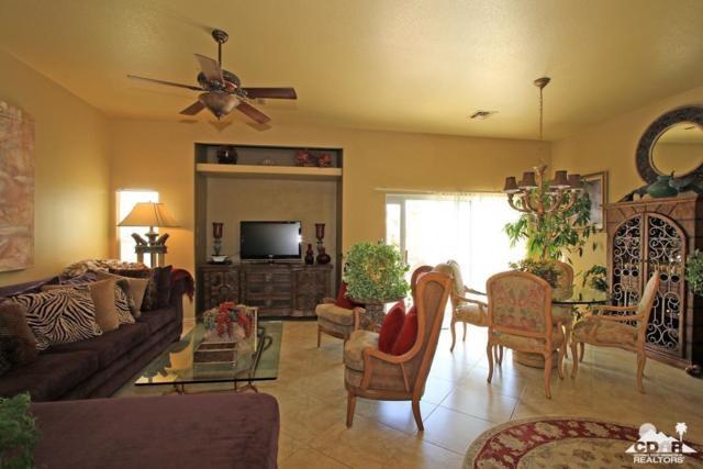 68603 Pasada Road, Cathedral City, CA 92234 (MLS #218004728) :: Brad Schmett Real Estate Group