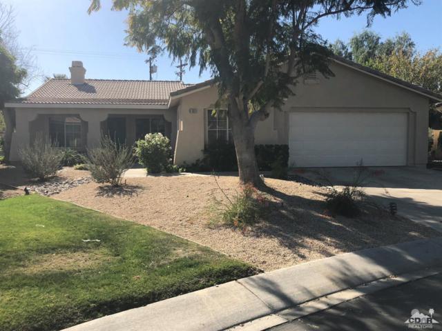 81031 Aurora Avenue, Indio, CA 92201 (MLS #218004826) :: Brad Schmett Real Estate Group