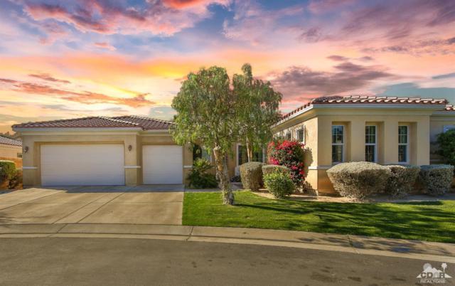 48521 Via Carisma, Indio, CA 92201 (MLS #218004878) :: Brad Schmett Real Estate Group