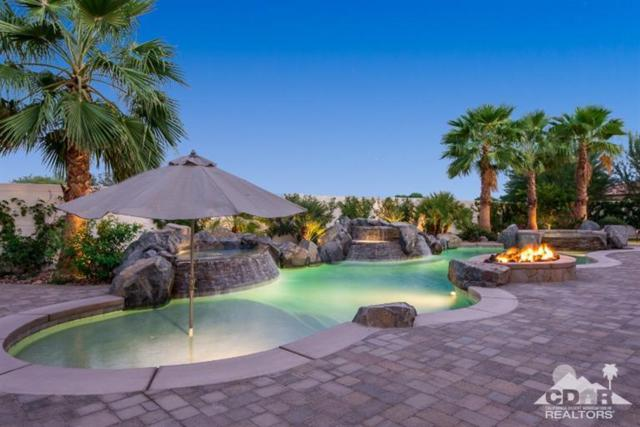 54480 Alysheba Drive, La Quinta, CA 92253 (MLS #218004940) :: Brad Schmett Real Estate Group