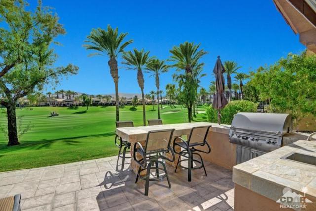 709 Box Canyon Trail, Palm Desert, CA 92211 (MLS #218004970) :: Brad Schmett Real Estate Group