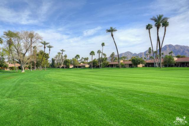 75587 Desert Horizons Drive, Indian Wells, CA 92210 (MLS #218004982) :: The John Jay Group - Bennion Deville Homes