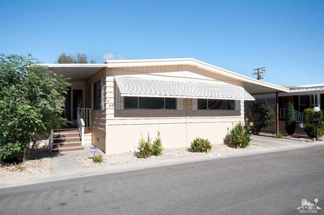 66 Mesa View Drive, Cathedral City, CA 92234 (MLS #218005048) :: Deirdre Coit and Associates