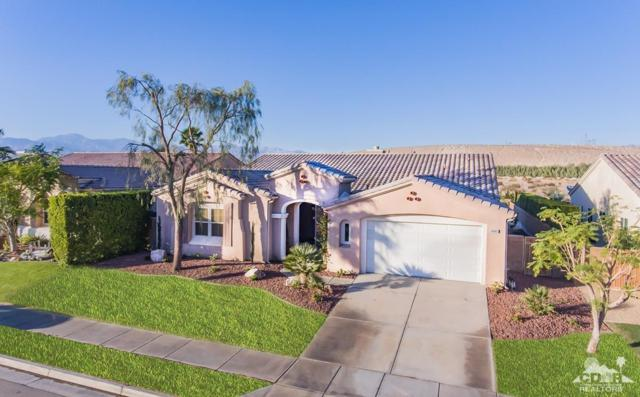 68402 Madrid Road, Cathedral City, CA 92234 (MLS #218005076) :: Brad Schmett Real Estate Group