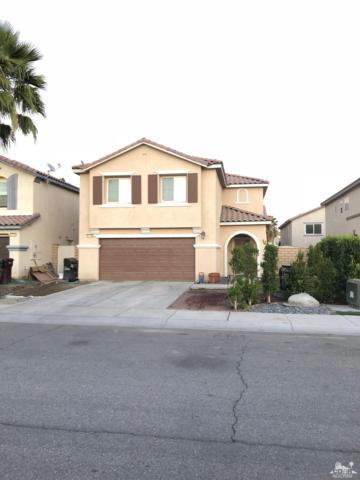 53790 Calle Balderas, Coachella, CA 92236 (MLS #218005094) :: Brad Schmett Real Estate Group