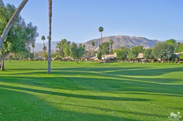 237 W Serena Drive, Palm Desert, CA 92260 (MLS #218005100) :: Brad Schmett Real Estate Group