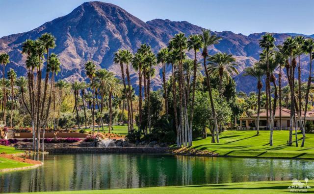 75453 14th Green Drive, Indian Wells, CA 92210 (MLS #218005220) :: Brad Schmett Real Estate Group