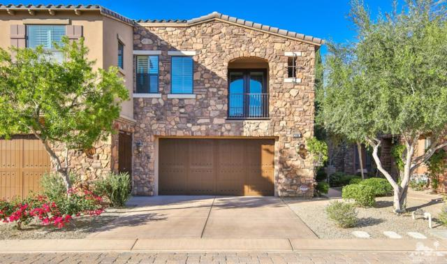 4166 Via Mattina, Palm Desert, CA 92260 (MLS #218005234) :: Brad Schmett Real Estate Group