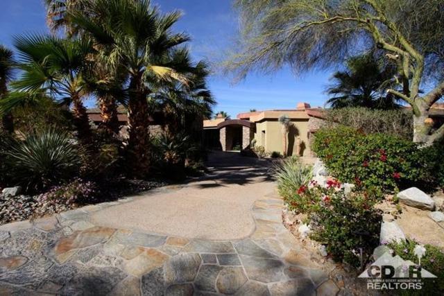 514 Mesquite, Palm Desert, CA 92260 (MLS #218005332) :: Brad Schmett Real Estate Group