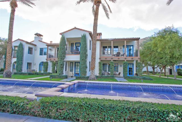 48708 Legacy Drive, La Quinta, CA 92253 (MLS #218005426) :: The John Jay Group - Bennion Deville Homes