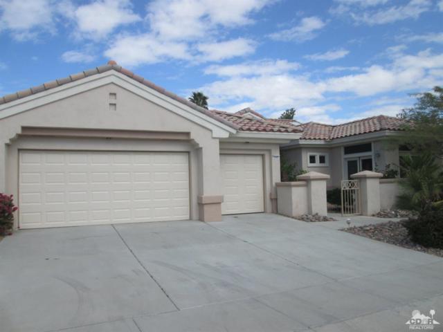 78481 Gorham Lane, Palm Desert, CA 92211 (MLS #218005464) :: Brad Schmett Real Estate Group