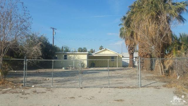 232-234 Brawley Avenue, Salton Sea Beach, CA 92274 (MLS #218005476) :: Brad Schmett Real Estate Group