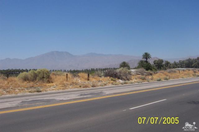 82355 Avenue 50, Indio, CA 92201 (MLS #218005494) :: The John Jay Group - Bennion Deville Homes
