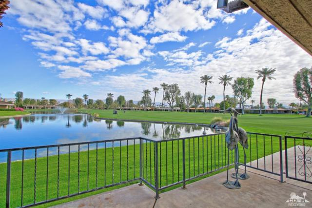 5 Barnard Court, Rancho Mirage, CA 92270 (MLS #218005506) :: Brad Schmett Real Estate Group