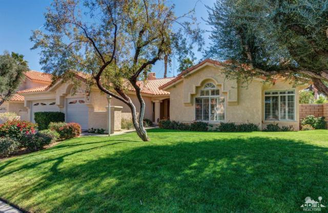361 Augusta Drive, Palm Desert, CA 92211 (MLS #218005556) :: Brad Schmett Real Estate Group