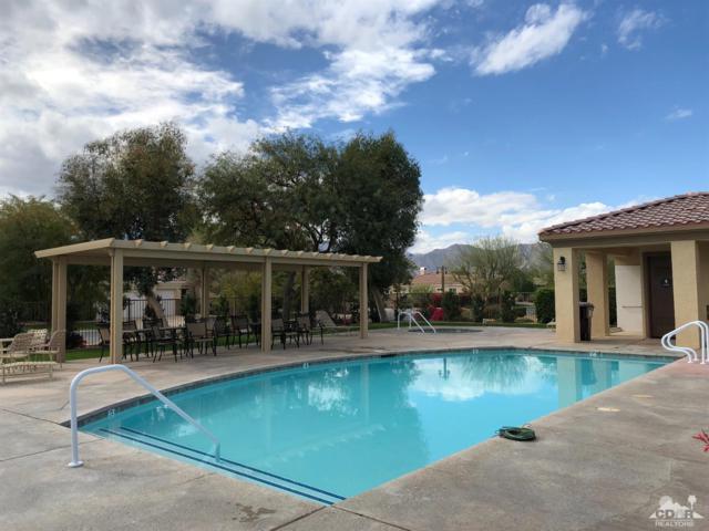48810 Via Marina, Indio, CA 92201 (MLS #218005628) :: Brad Schmett Real Estate Group