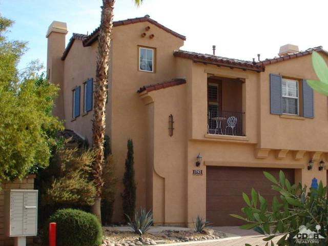 1792 Pintura Circle W, Palm Springs, CA 92264 (MLS #218005672) :: Brad Schmett Real Estate Group