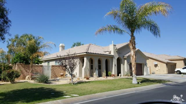 41159 Langley Court, Indio, CA 92203 (MLS #218005688) :: Brad Schmett Real Estate Group