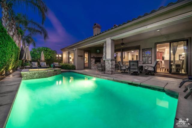 35329 Vista Montana Court, Cathedral City, CA 92234 (MLS #218005694) :: Brad Schmett Real Estate Group