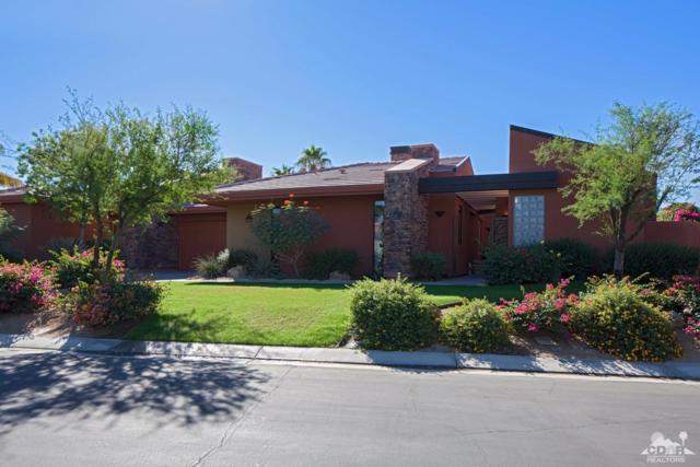 50175 Camino Privado, La Quinta, CA 92253 (MLS #218005768) :: Brad Schmett Real Estate Group