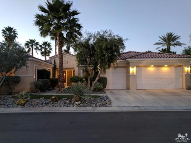 80290 Paseo De Norte, Indio, CA 92201 (MLS #218005800) :: Brad Schmett Real Estate Group