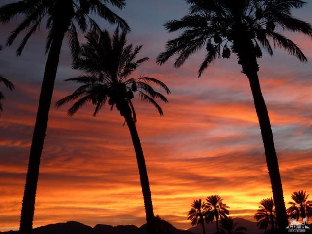51221 Via Sorrento, La Quinta, CA 92253 (MLS #218005826) :: The John Jay Group - Bennion Deville Homes