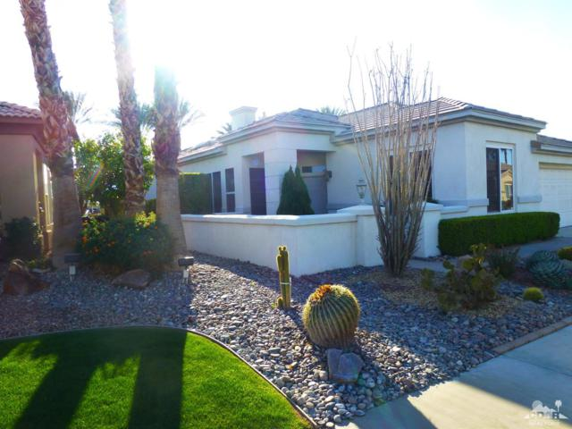 80297 Royal Dornoch Drive, Indio, CA 92201 (MLS #218005828) :: Brad Schmett Real Estate Group