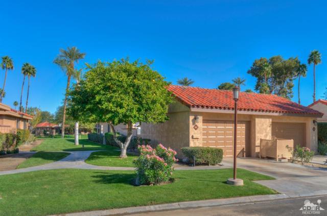 102 La Cerra Drive, Rancho Mirage, CA 92270 (MLS #218005872) :: Deirdre Coit and Associates