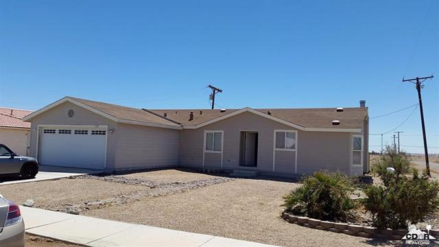 1277 Flame Avenue, Thermal, CA 92274 (MLS #218005886) :: The John Jay Group - Bennion Deville Homes