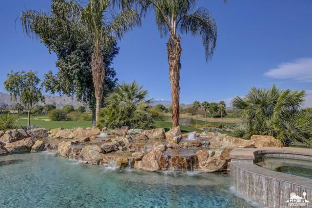 51193 El Dorado Drive, La Quinta, CA 92253 (MLS #218005904) :: The John Jay Group - Bennion Deville Homes