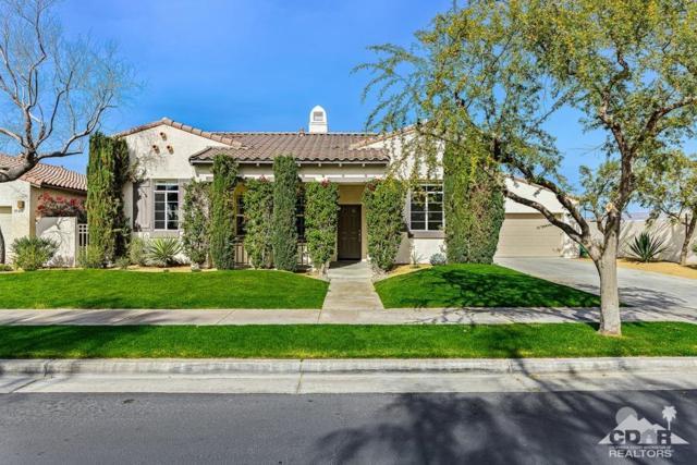 79700 Desert Willow Street, La Quinta, CA 92253 (MLS #218006010) :: Deirdre Coit and Associates
