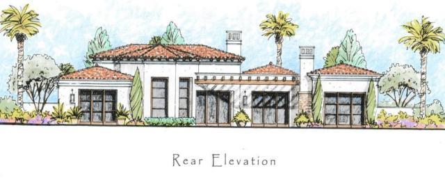 80742 Via Pessaro, La Quinta, CA 92253 (MLS #218006020) :: Brad Schmett Real Estate Group