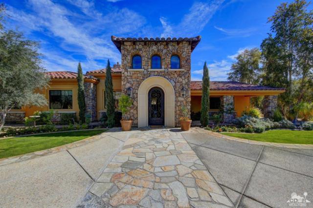 41850 Yucca Lane Lane, Bermuda Dunes, CA 92203 (MLS #218006076) :: Brad Schmett Real Estate Group