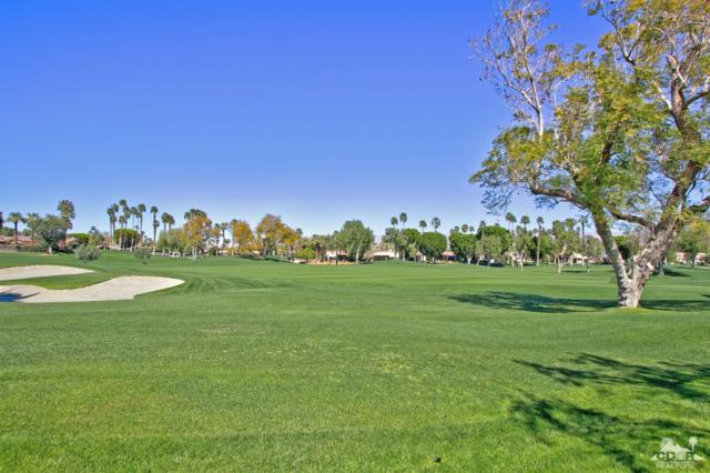 386 Running Spring Drive, Palm Desert, CA 92211 (MLS #218006084) :: Brad Schmett Real Estate Group