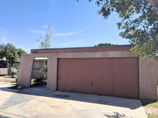51974 Genoa Street, Coachella, CA 92236 (MLS #218006140) :: Hacienda Group Inc