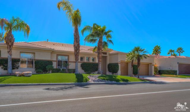 75965 Armour Way, Palm Desert, CA 92211 (MLS #218006160) :: Brad Schmett Real Estate Group