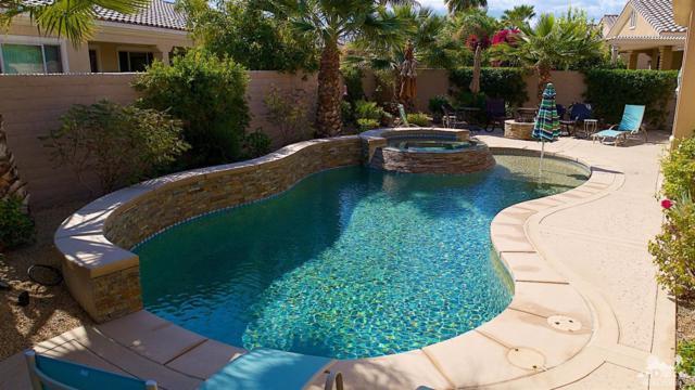 81741 Camino Fuerte, Indio, CA 92203 (MLS #218006212) :: Brad Schmett Real Estate Group