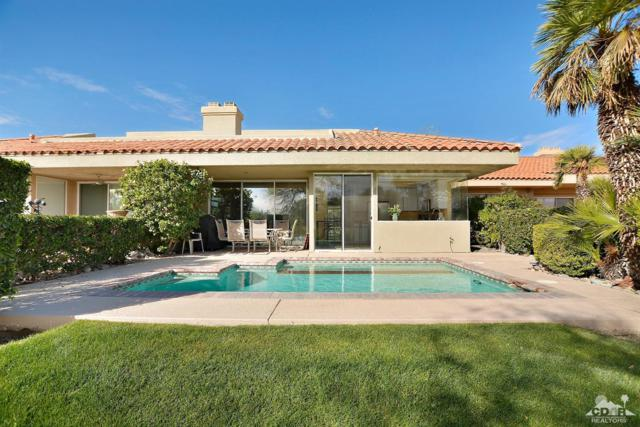 29 Colonial Drive, Rancho Mirage, CA 92270 (MLS #218006216) :: Brad Schmett Real Estate Group