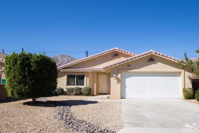 53045 Avenida Mendoza, La Quinta, CA 92253 (MLS #218006232) :: Brad Schmett Real Estate Group